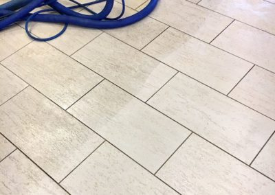 Tulsa Janitorial Services Floor Cleaning Tulsa 101