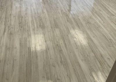 Tulsa Janitorial Services Floor Waxing Tulsa 302