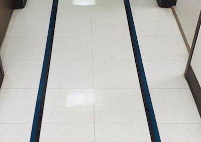 Tulsa Janitorial Services Floor Waxing Tulsa 304