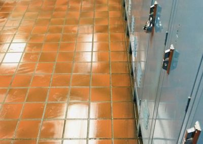 Find Best Janitorial Services Tulsa